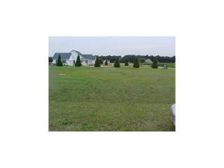 30119 Cottage Lane, Millsboro DE