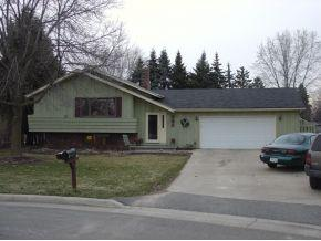 200 Morning Star Court, Grand Chute WI