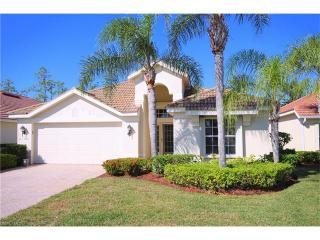 9106 Shadow Glen Way, Fort Myers FL