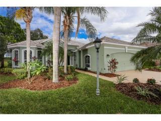 1346 Solitary Palm Court, North Port FL