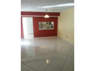 482 Northeast 210th Circle Terrace #101-30, Miami FL