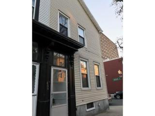 459 East 8th Street, Boston MA