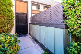 13565 Valerio Street #B, Van Nuys CA