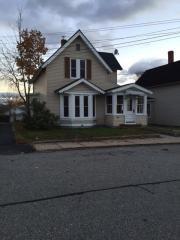 7 Laurel Street, Sanford ME