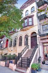 266 West 136th Street, New York NY
