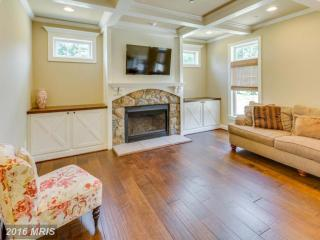 17731 Hardy Road, Mount Airy MD