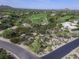 3209 East Arroyo Seco Road #21, Carefree AZ