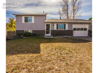 3358 19th Street Drive, Greeley CO