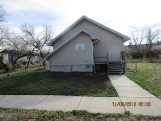 2130 St Avenue SW, Great Falls MT
