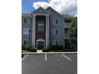 2275 Pinnacle Court #207, Fairborn OH