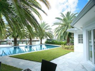 1050 South Shore Drive, Miami Beach FL