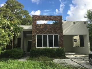 3621 Florida Avenue, Coconut Grove FL