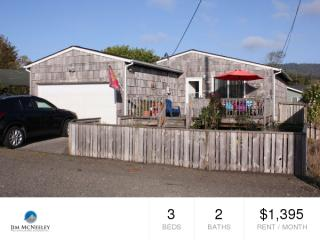 641 S Lincoln St, Seaside, OR 97138