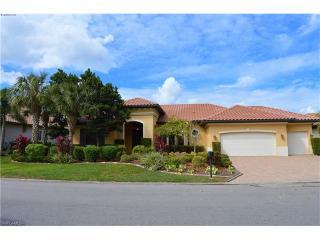 10226 Belcrest Boulevard, Fort Myers FL
