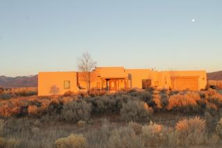 10 Mesa Encantada Avenue, Ranchos de Taos NM