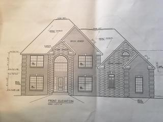10057 Fox Cove Road, Knoxville TN