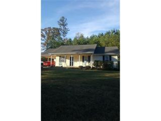 487 Puckett Road Southeast, Silver Creek GA