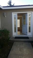 1007 Johnson Avenue, San Jose CA