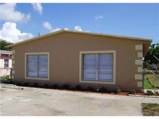 1058 West 7th Street, Riviera Beach FL