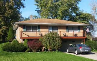 1502 Happy Valley Road, Crown Point IN