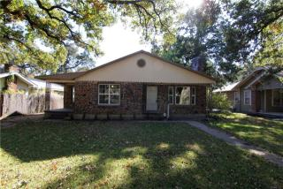2328 Carnation Ave, Fort Worth, TX