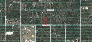 Lot 29 Southwest Sea Cliff Avenue, Dunnellon FL