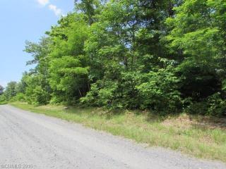 Lot 12 Walker Ridge Road, Little Switzerland NC