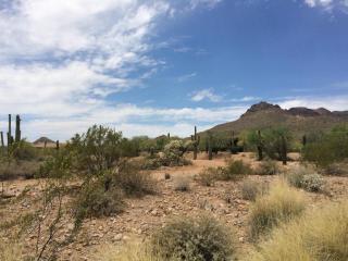 2544 North Meridian Road #2, Apache Junction AZ