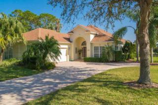 238 Marshside Drive, Saint Augustine FL