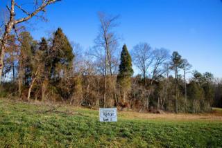 626 James Ridge Road, Loudon TN