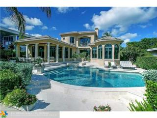 2512 Barcelona Drive, Fort Lauderdale FL