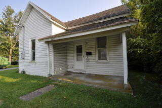 7572 State Highway 14 East, Sparta MO