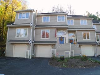 402 Wooded Way, Newtown Square PA