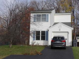 33 Cooks Court, Waterford NY