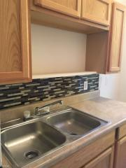 149 Clay St #2, New Haven, CT