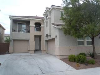 7041 Pink Flamingos Place, North Las Vegas NV