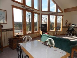 28847 State Route 126, Black River, NY 13612
