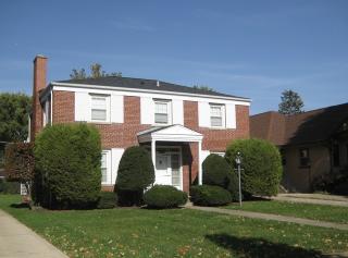 340 Lawton Road, Riverside IL