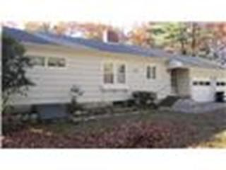 16 Pasay, Thompson, CT 06277