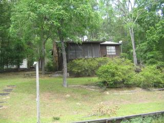 561 Chickasaw Trail North, Sparta GA