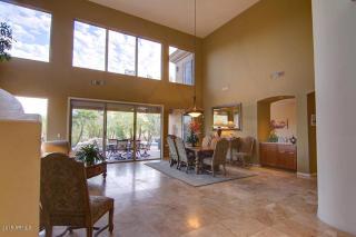 13819 North Mesquite Lane, Fountain Hills AZ
