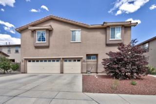9020 Ladron Drive Northwest, Albuquerque NM