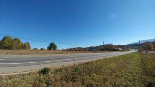 Chapman Highway, Seymour TN