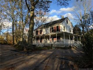 28 Way Hill Rd, Waterford, CT