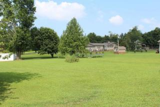28 Maplewood Circle, Murray KY