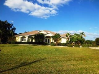 39 Long Meadow Place, Rotonda West FL