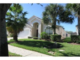 8465 Secret Key Cove, Kissimmee FL