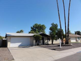 11821 North 35th Street, Phoenix AZ