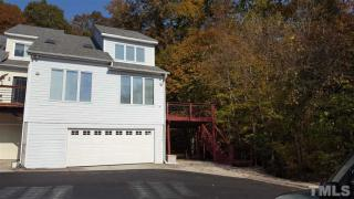 1615 River Mill Drive #, 16, Wake Forest NC