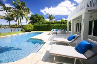 549 West 47th Street, Miami Beach FL